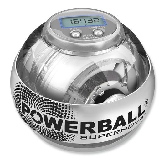 Powerball Supernova »–› ÁrGép