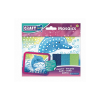 Brainstorm Craft Time Delfin Mini Mozaik C7006