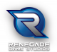 Renegade Games